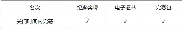 8d0b85a1-de36-4a53-9c0f-dbf62ceeaf0c.png