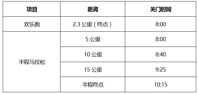 赛事规程1.png