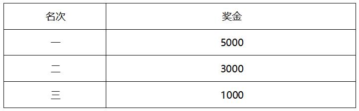 611219bd-2c8d-48df-92f9-9f2e993fdaa3.png