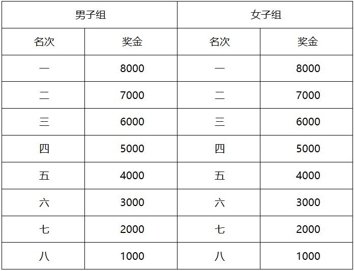 c66baea2-f81a-4e0a-95a3-ce60e2cf06a2.png